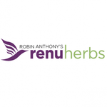 Renu Herbs coupon codes