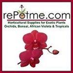 rePotme.com Promo Codes & Deals