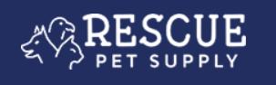 Rescue Pet Supply promo codes