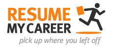 Resume My Career coupon code