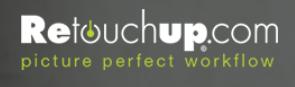 Retouchup.com Coupons