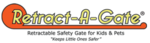 Retract-A-Gate Promo Codes & Deals