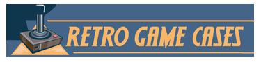 Retro Game Cases Coupon