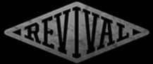 Revival Cycles discount codes
