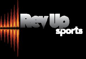 RevUp Sports Promo Codes & Deals