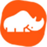 Rhino Car Hire Discount Code