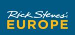Rick Steves Promo Codes & Deals