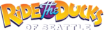 Ride the Ducks of Seattle coupon