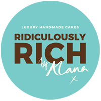 Ridiculously Rich by Alana Coupon Codes