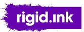rigid.ink discount code