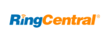 RingCentral Coupons & Deals