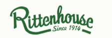 Rittenhouse coupon codes