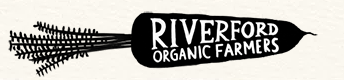 Riverford discount codes