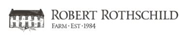 Robert Rothschild coupons