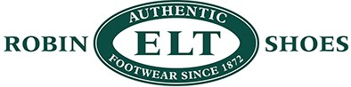 Robin Elt Shoes discount code