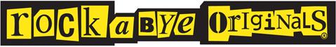 Rockabye-baby coupons