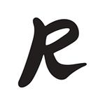 RocksBox Promo Code & Coupon