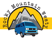 Rocky Mountain Westy coupon code