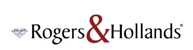 Rogers & Hollands promol codes