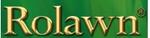 Rolawn promo code