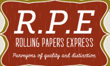 Rolling Papers Express voucher codes