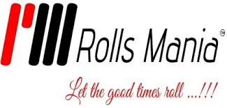 Rolls Mania coupons