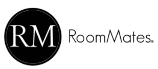 RoomMates Coupon Codes
