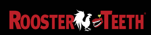 Rooster Teeth Store Promo Codes & Deals