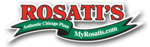 Rosati's Promo Codes & Deals
