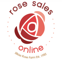 Rose Sales Online coupons