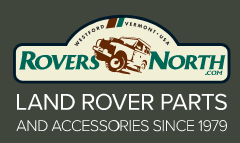 Rovers North coupon codes