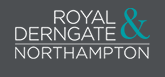 Royal and Derngate discount codes