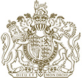 Royal Collection Trust Promotional Code