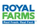 Royal Farms Coupons