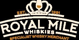 Royal Mile Whiskies Discount Code