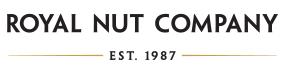 Royal Nut Company discount code