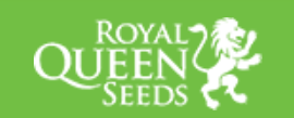 Royal Queen Seeds coupons