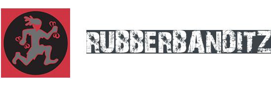 RubberBanditz Promo Codes & Deals