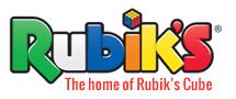 Rubik's discount code