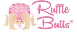 Ruffle Butts coupon