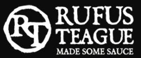 Rufus Teague Coupon Codes