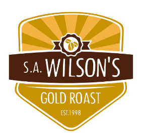 s.a.Wilson's Coupons