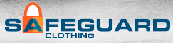 SafeGuard CLOTHING discount code