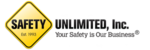 Safety Unlimited Promo Codes & Deals