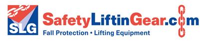 SafetyLiftinGear discount codes