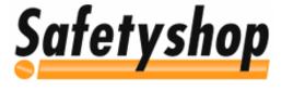 Safetyshop discount codes