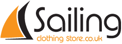 Sailing Clothing Store discount code