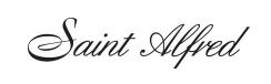 Saint-Alfred discount code