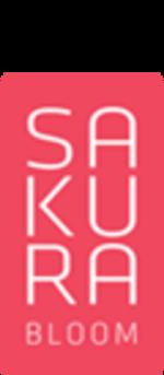 Sakura Bloom Promo Codes & Deals