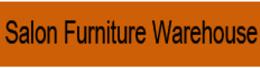 Salon Furniture Warehouse discount code